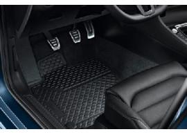 Volkswagen-Tiguan-All-weather-mattenset-achter-5N0061512-82V