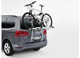 Volkswagen-Sharan-Fietsendrager-voor-op-achterklep-3-fietsen-7N0071104