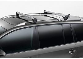 Volkswagen-Touran-Allesdragers-zilver-met-dakrailing-1T0071151-666