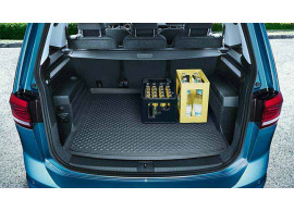 Volkswagen-Touran-5-zits-Kofferbakinleg-5QA061160