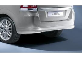 opel-zafira-b-opc-line-rear-bumper-spoiler-93199096