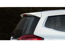 opel-zafira-tourer-opc-line-roof-spoiler-13348810